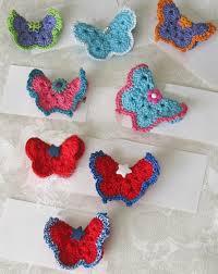 free paton twister crochet scarf pattern u2013 easy crochet patterns