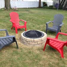 Fire Pit Chairs Lowes - fire pit chairs sale patio furniture clearance stone u2013 glorema com