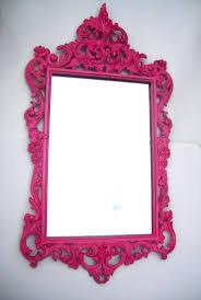 berger home decor best 25 pink room ideas on pinterest pink bedrooms
