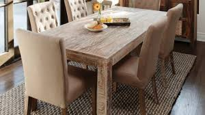 dining room sets solid wood thesoundlapse com wp content uploads 2018 02 astou