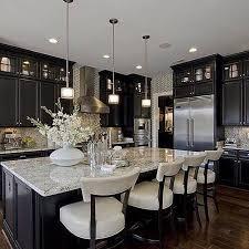 kitchen cabinets design ideas photos dokkea i 2018 02 kitchen cabinet remodel kitch