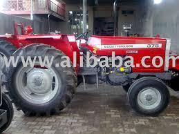 pakistan massey ferguson mf 375 tractor pakistan massey ferguson