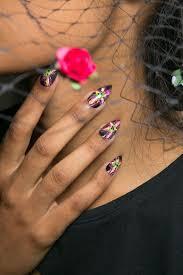 847 best nail art obsessed images on pinterest make up
