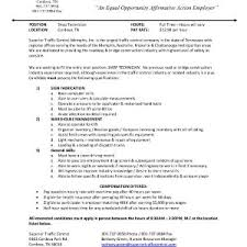 cover letter maintenance supervisor resume sample maintenance