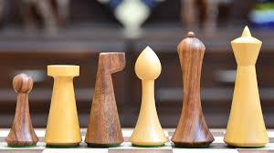 lovely minimalist chess set 24 in with minimalist chess set home