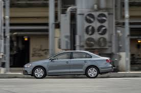 grey volkswagen jetta 2016 2016 volkswagen jetta 1 4t se first test review