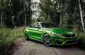 green bmw images bmw f82 green cars metallic