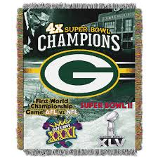 Green Bay Packers Window Curtains Green Bay Packers Window Curtains 50 Best Curtains U0026 Rugs