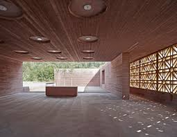 islamic cemetery aga khan development network
