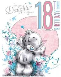18th birthday wishes for daughter happy 18th birthday son