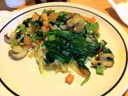 ihop hours thanksgiving marty u0027s flying vegan review ihop sarasota fl actually pulls it off
