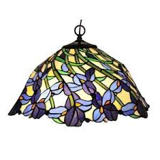 stained glass light fixtures home depot tiffany light fixtures home depot home depot pendant light