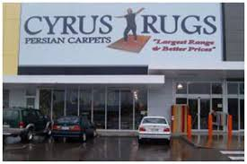 Rug Shops Adelaide Townsville Cyrus Persian Rugs And Carpets Modern U0026 Hand Made
