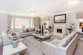 show home interiors scintillating show home interior photos best idea home design