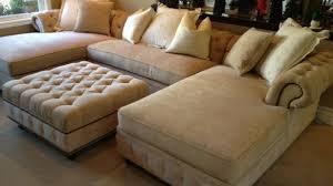 custom sectional sofa design custom sectional sofas contemporary and sectionals buildasofa