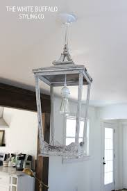 Indoor Lantern Pendant Light Light Fixtures Lantern Light Fixture Fre Exle Detail Ideas