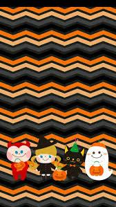 halloween polka dot background 150 best halloween images on pinterest