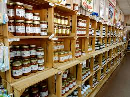 Maryland travel supermarket images Frederick md a mini philly with a charm all its own getaway mavens jpg
