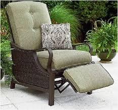 Martha Stewart Outdoor Patio Furniture Martha Stewart Patio Furniture Replacement Cushions Best Choices