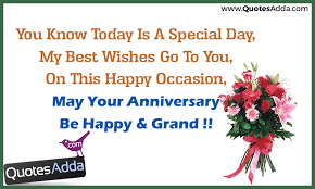 wedding wishes kannada quotes for work colleagues christmas quotes for work
