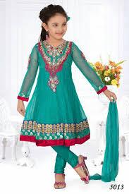 Baju Anak India indischen ethnischen kleider f禺r m磴dchen buy product on alibaba