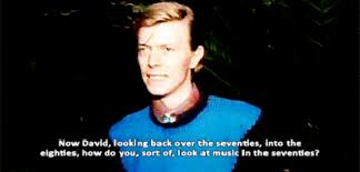 David Bowie Labyrinth Meme - david bowie funny gifs get the best gif on giphy