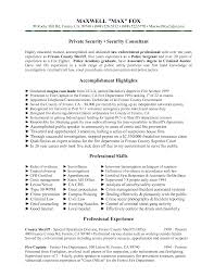 fire chief resume examples fresh fire chief cover letter 85 for