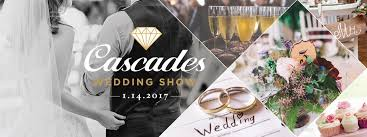 wedding show deschutes brewery events cascades wedding show