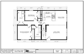 how to design a basement floor plan basement layout ideas designing best bar cheap furniture small