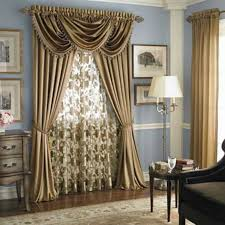 Jc Penney Curtains Valances Living Room Decorative Curtains For Living Room 1782 Olympus