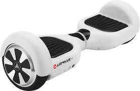 hoverboard black friday ptx performance products recalls self balancing scooters
