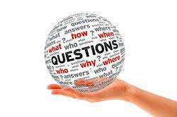 Seeking Negotiation 7 Must Ask Questions In Any Negotiation