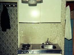 Home Trends Design Ltd 100 The Future Smart Kitchen Business Insider Idolza 100 20