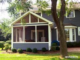 Shed Designs With Porch 10 Design Ideas For Your Chicagoland Screen Porch U2013 Outdoor Living