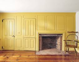 country yellow paint color home design u0026 architecture cilif com