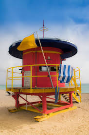 125 best beach huts images on pinterest beach huts beach and