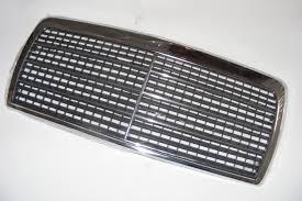 mercedes grill car parts at precision ap 1248800783 mercedes grill