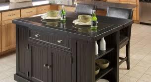 bar 2017 portable kitchen island seating portable kitchen island