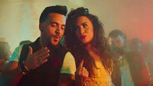 demi lovato new mp songs download demi lovato and luis fonsi drop the fiery music video for their