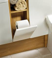 Cheap Fitted Bathroom Furniture by Fitted Bathroom Furniture Twthomas