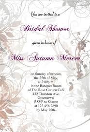 free printable invitation templates bridal shower free printable bridal shower invitation templates solnet sy com