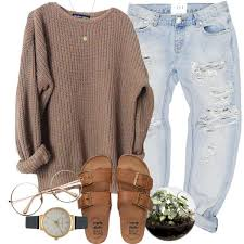 11 casual college for fall to get ideas from page 6 of