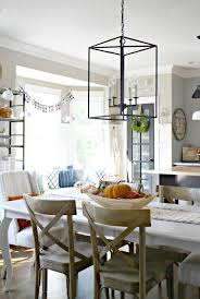 Best Blogs Thrifty Decor Chick Images On Pinterest - Thrifty home decor