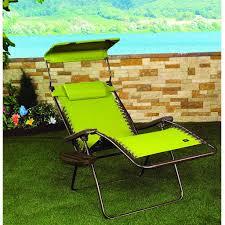 Bliss Zero Gravity Lounge Chair Gravity Free Recliner Chair W Canopy U0026 Tray Bliss Hammocks