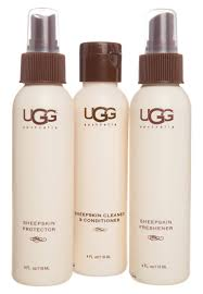 ugg for sale usa ugg shoes sale usa ugg care kit shoe care product uni