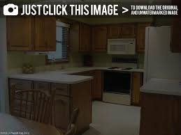 10 x 10 kitchen ideas 10x10 kitchen design with an island tags 97 singular 10 x 10