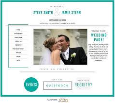 Wedding Websites Best Free Premium Wedding Website Templates Web Designer Hub