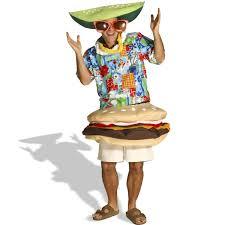 el paso spirit halloween images of cheeseburger halloween costume diy bob s burgers