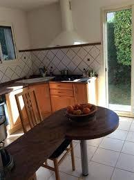 relooker credence cuisine carreaux de ciment cuisine credence pour decoration cuisine carreaux