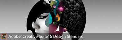 cs6 design design standard cs6 adobe creative suite 6 macmall